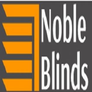 window-shutters-shades