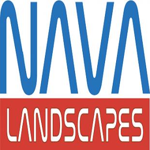 nava-landscapes
