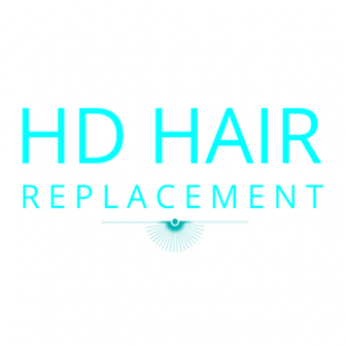 hd-hair-replacement