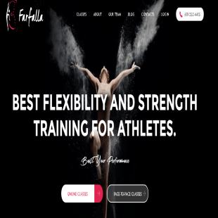 farfalla-fitness