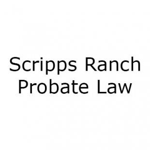 scripps-ranch-probate-law