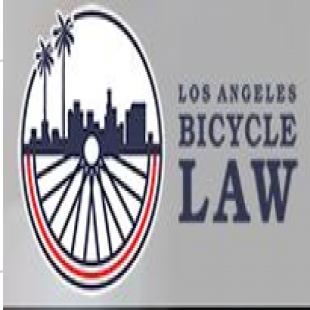 los-angeles-bicycle-law
