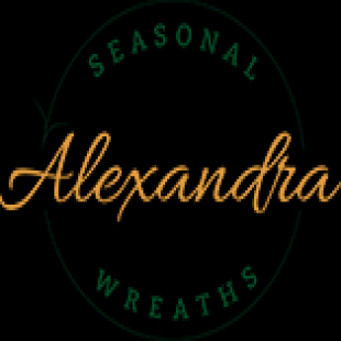 wreaths-by-season
