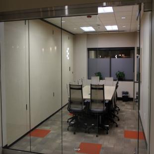 best-office-desk-space-rental-service-salt-lake-city-ut-usa
