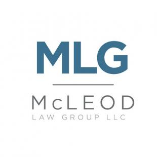 mcleod-law-group-llc