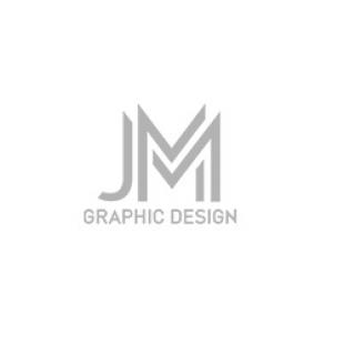 jm-graphic-design