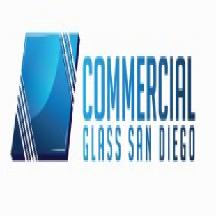 commercial-glass-san-dieg
