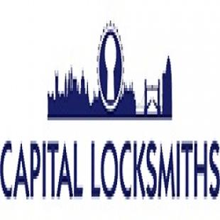 capital-locksmiths