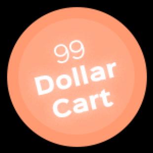 99dollarcart