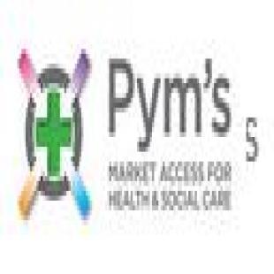 pym-s-consultancy-ltd