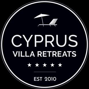 cyprus-villa-retreats