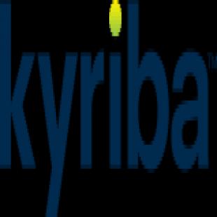 kyriba-corp