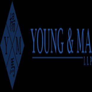 young-and-ma-llp