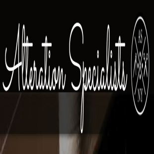 alteration-specialists-of
