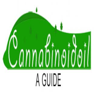 cannabinoidoil
