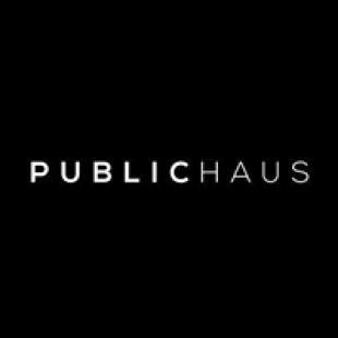 publichaus-agency