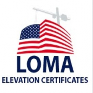loma-elevation-certificat