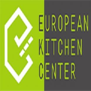 kitchenandbathroom-tkC