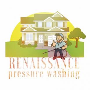 renaissance-pressure-wash