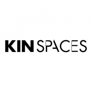 kin-spaces