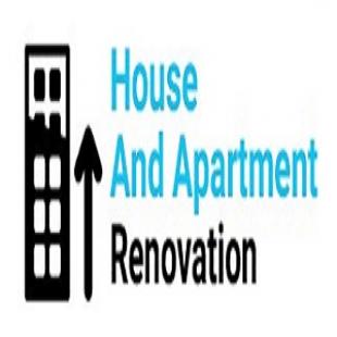 houseandapartment