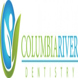 columbia-river-dentistry