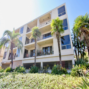 point-loma-condos-for-sal