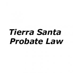 tierra-santa-probate-law