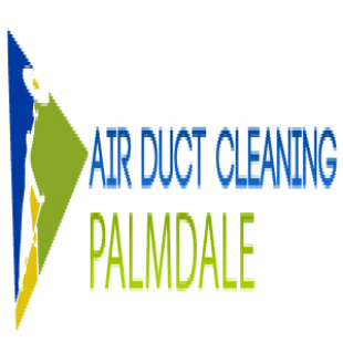 best-air-duct-systems-palmdale-ca-usa