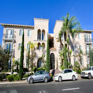 mission-hills-condos-for
