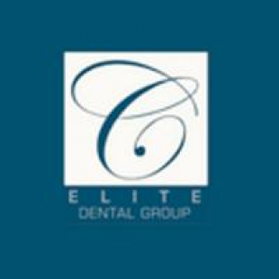 elite-dental-group