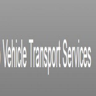 best-transportation-services-tampa-fl-usa