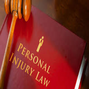 best-attorneys-lawyers-personal-injury-property-damage-vancouver-wa-usa