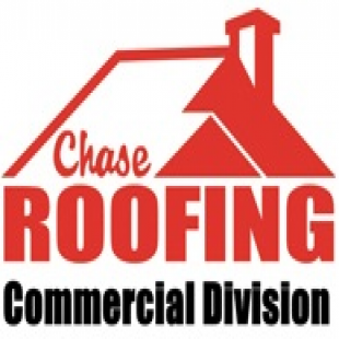 chase-commercial-roofing-ddB