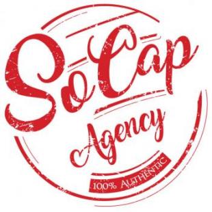 social-capital-agency