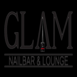 Glam Nail Bar Lounge   Glendale   SmartGuy