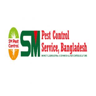 sm-pest-control-ctg
