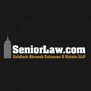 seniorlaw-new-york