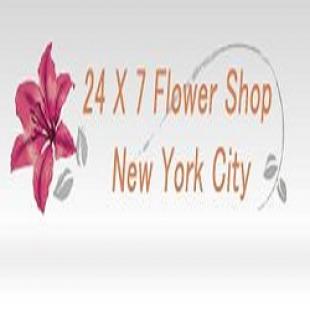 send-flowers-nyc-24x7-f