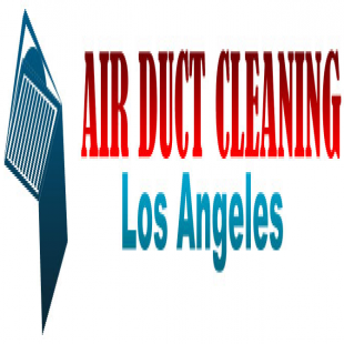 air-duct-cleaning-los-ang