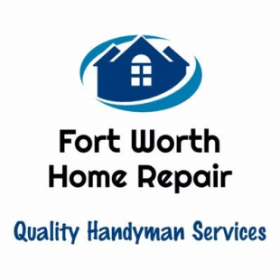 best-handyman-services-fort-worth-tx-usa
