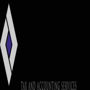 best-accountants-bridgeport-ct-usa
