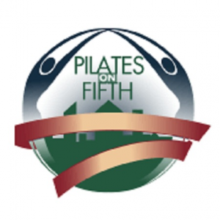 pilates-on-fifth