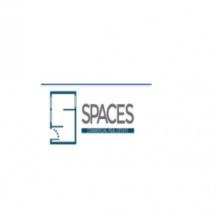 spaces-commercial-real-es