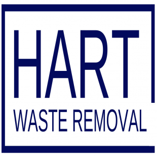 hart-waste-removal