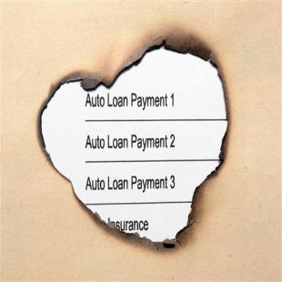 car-title-loans-modesto