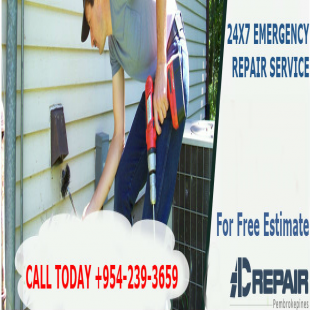 best-air-conditioning-repair-pembroke-pines-fl-usa