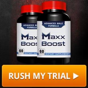 maxx-boost