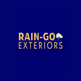 rain-go-exteriors