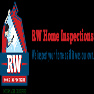 rw-home-inspections